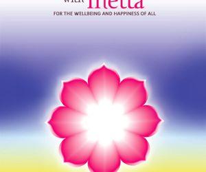Awakening with Metta