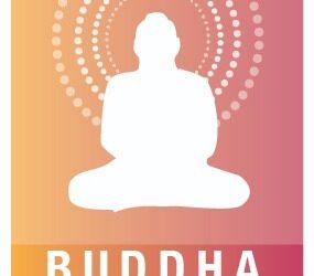 E-booklet by Venerable Mahinda | Vol. 1 BUDDHA
