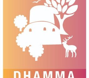 E-Booklet by Venerable Mahinda | Vol. 2 DHAMMA